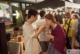 hk_food_truck_festival_55