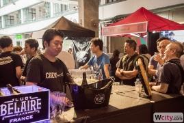 hk_food_truck_festival_56