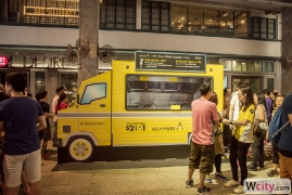 hk_food_truck_festival_57
