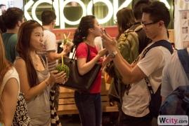 hk_food_truck_festival_58