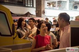 hk_food_truck_festival_59