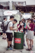 hk_food_truck_festival_5