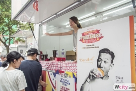 hk_food_truck_festival_63