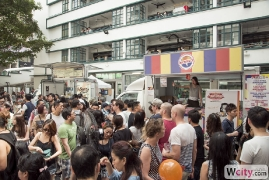 hk_food_truck_festival_66