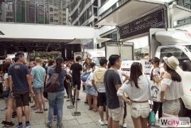 hk_food_truck_festival_67