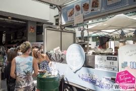 hk_food_truck_festival_68