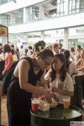 hk_food_truck_festival_69