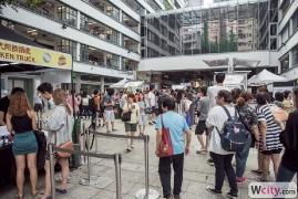 hk_food_truck_festival_6