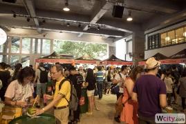hk_food_truck_festival_70