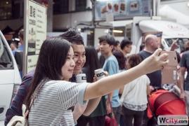hk_food_truck_festival_7