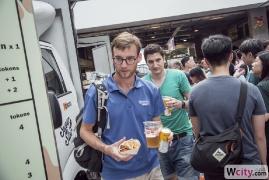 hk_food_truck_festival_8