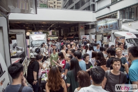 hk_food_truck_festival_9
