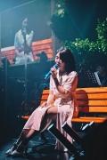 Jeong Eun Ji 1st Hong Kong Concert [HyeHwa]