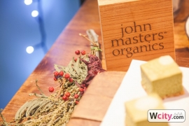 john_master_organics_ afternoon_tea_2