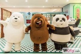 lcx_bare_bears_2