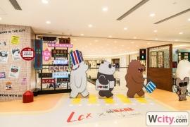 lcx_bare_bears_4