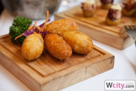 ole_spanish_restaurant_10