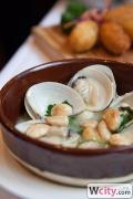 ole_spanish_restaurant_11