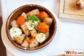 ole_spanish_restaurant_13