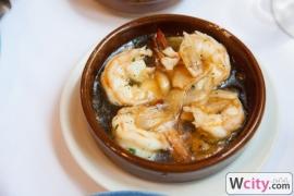 ole_spanish_restaurant_14