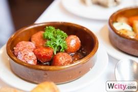 ole_spanish_restaurant_16
