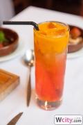 ole_spanish_restaurant_18