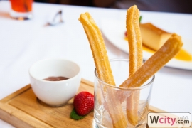ole_spanish_restaurant_19