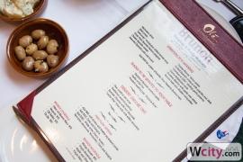 ole_spanish_restaurant_1