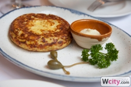 ole_spanish_restaurant_5