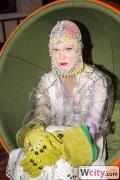 scad_fashion_show_2