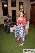 scad_fashion_show_4