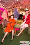 scad_fashion_show_5