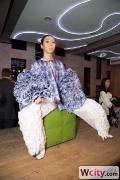scad_fashion_show_6