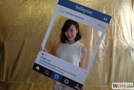 snine_ghd_pmq_16