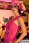 Toppy 2008 SS Fashion Show