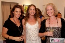 True Fables Opening at No Borders Art Gallery