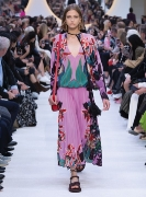 Valentino: SS20 Women's collection