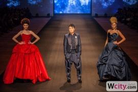 Vivienne Westwood Spring Summer 2014 Fashion Show