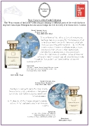 Four_Corners_of_the_Earth_Collection_1
