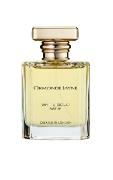 ParfumerieTrésor_9