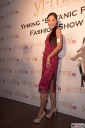 yiming_fashion_show_zuma_17