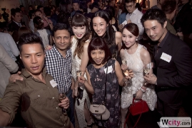 yiming_fashion_show_zuma_21