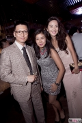yiming_fashion_show_zuma_28