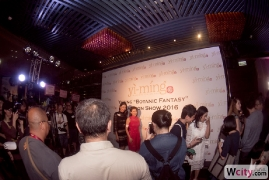 yiming_fashion_show_zuma_40