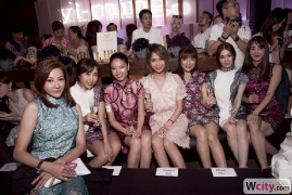 yiming_fashion_show_zuma_41
