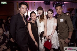yiming_fashion_show_zuma_44