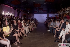 yiming_fashion_show_zuma_47