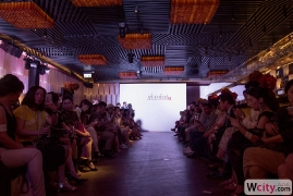 yiming_fashion_show_zuma_49