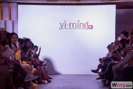 yiming_fashion_show_zuma_51