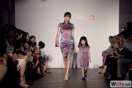 yiming_fashion_show_zuma_53